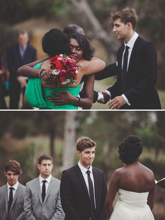 interracial dating western australia Relationship breakdown driving western men to  has studied interracial marriages between western men and  dating  thai women - successful in australia.