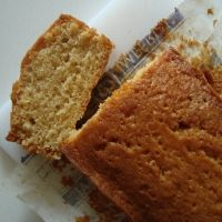 Brown Sugar Pound Cake Recipe similar to Brown Sugar Pound Cake with Creamy Holiday Glaze by Southern Living.
