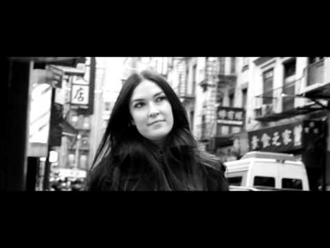 never seem to get it right...    [Kristina Train - Lose You Tonight]