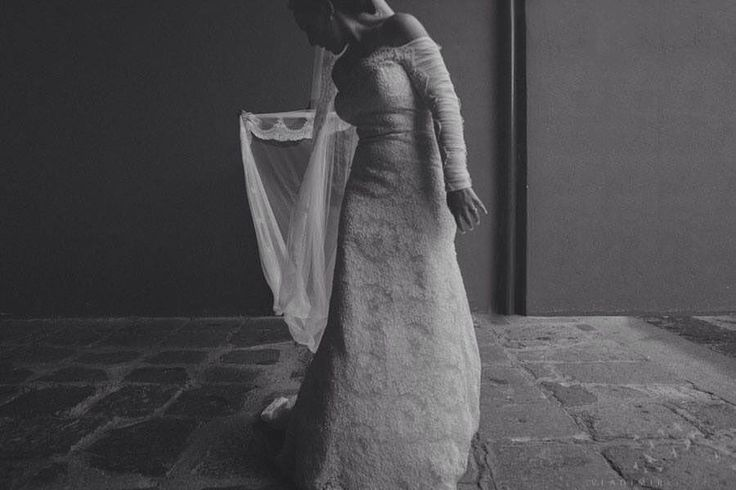 Bride  #bride #she #wedding #mexico #weddingphotographer #love #bodas #weddings #destinationwedding #méxico #mexicowedding #canon #canonphotography #mexicanphotographer #instagram #instalike #blackandwhitephoto #weddingdress