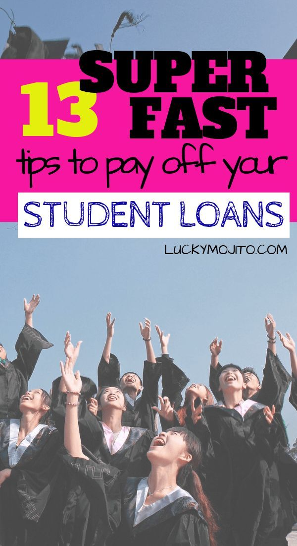 Want To Pay Off Your Student Loans Early But Don T Make A Lot Of Money I Paid Off Over 37k In Student Loa College Debt Paying Off Credit Cards Student Loans
