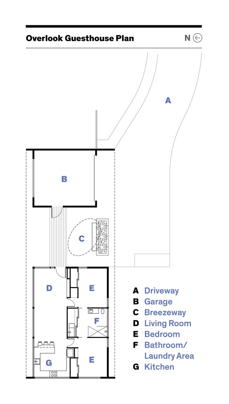 21 best great floor plans images on pinterest floor for Dwell homes floor plans
