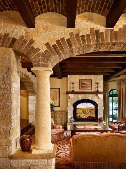 89 Best Stone Brick Etc Images On Pinterest