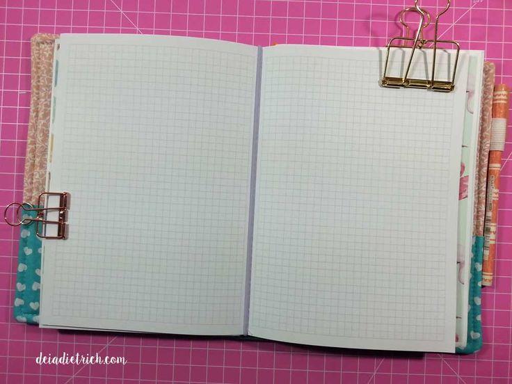 deiadietrich-caderno-quadriculado-simples