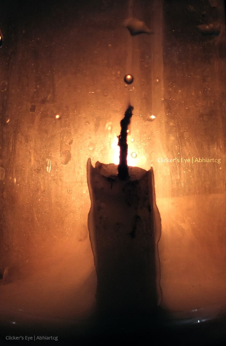 #light #candle #silhouette #deadangel