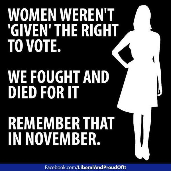 7 Best Feminism Images On Pinterest Equality Feminism And The Words