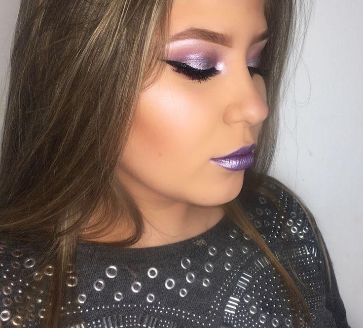 Makeup Goalss 😻