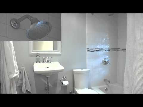 bathroom remodeling ideas on a budget youtube home decor