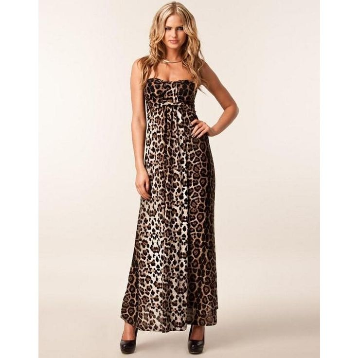 snake skin leopard print dress animal print home clothing dresses