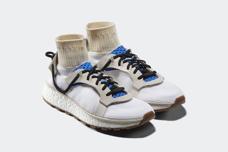 16 uomini migliori di moda nell'industria delle calzature sportive immagini su pinterest adidas