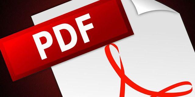 افضل برامج قراءة ملفات Pdf وبشكل مجاني لسنة 2020 وإذا كنت تتطلع فقط لقراءة ملفات Pdf فمن المحتمل أن تتمكن من القيام بذلك بأستخدام In 2020 Document Sharing Pdf Readers