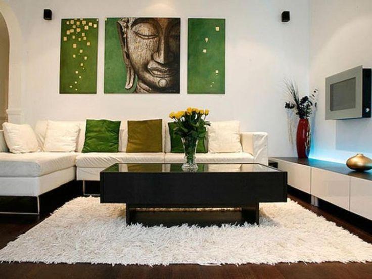 Minimalist Furniture Design For Living Room Part 45