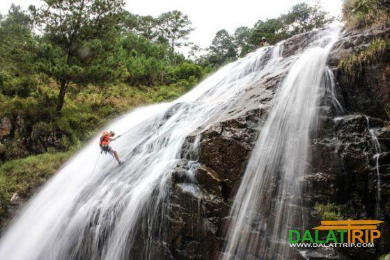 dalat-canyoning6