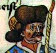 Fejfedő (Konyhamester, Ambras-kastély) - Hagyomány és múltidéző
