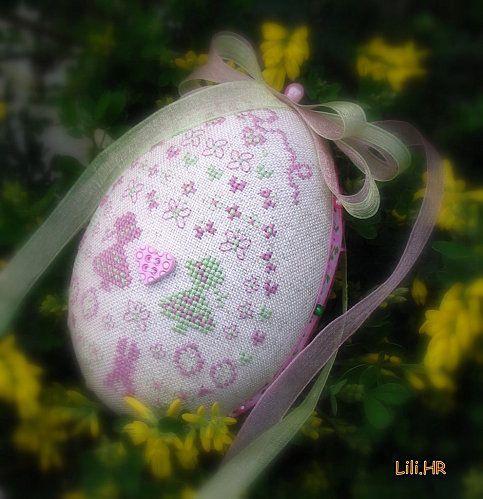Gallery.ru / Фото #121 - Пасха/Easter_3/freebies - Jozephina
