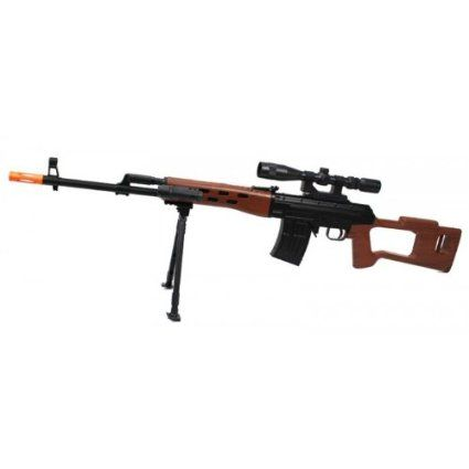 10 Best Toy Guns Images On Pinterest Firearms Guns And