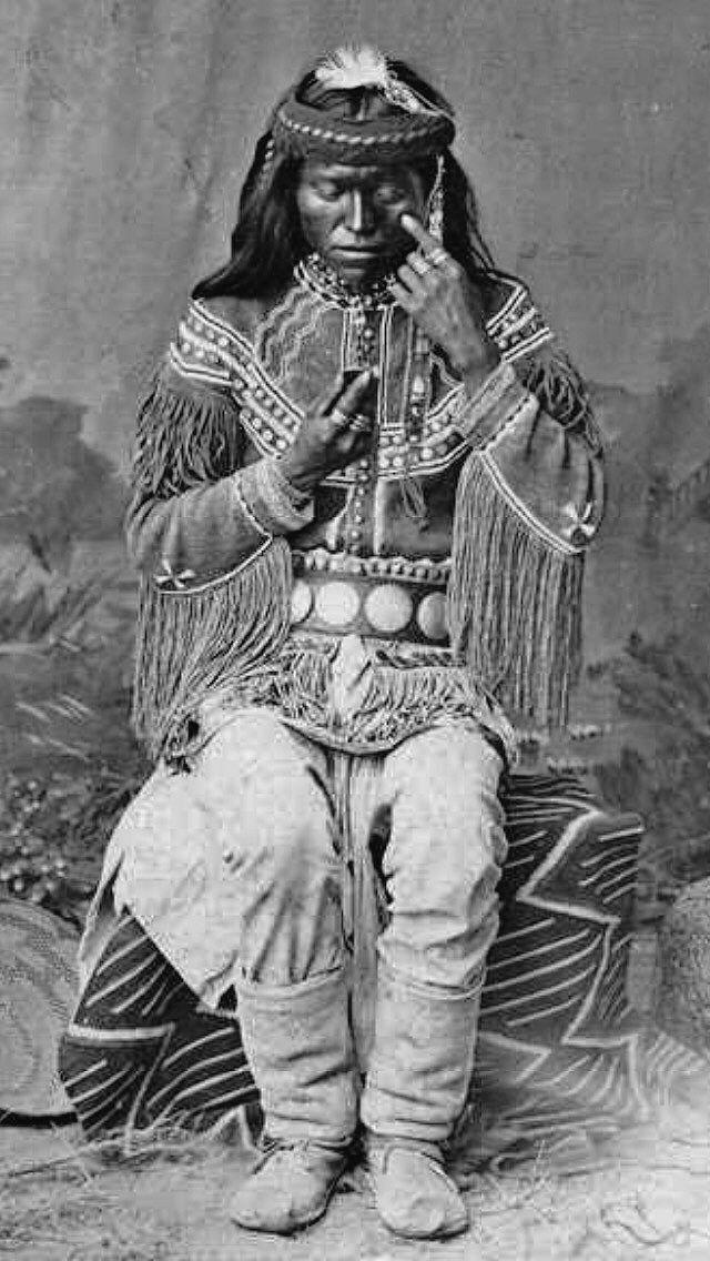 black indians on pinterest cherokee org black history