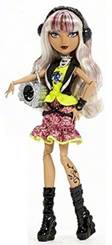 New Ever After High Melody Piper Doll 2015 Ever After High http://www.amazon.com/dp/B010LNYIL2/ref=cm_sw_r_pi_dp_sfHNvb1B8VJ4A