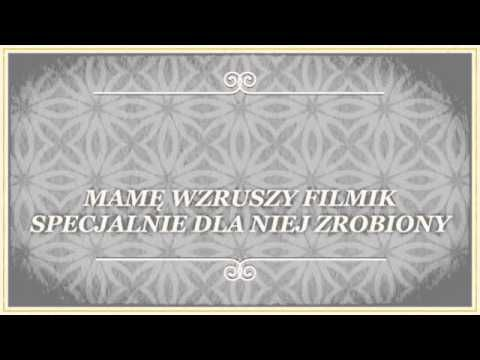 film dla ciebie