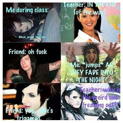 @umyea123 THIS IS ME IN CLASS EVERY DAY TBH.