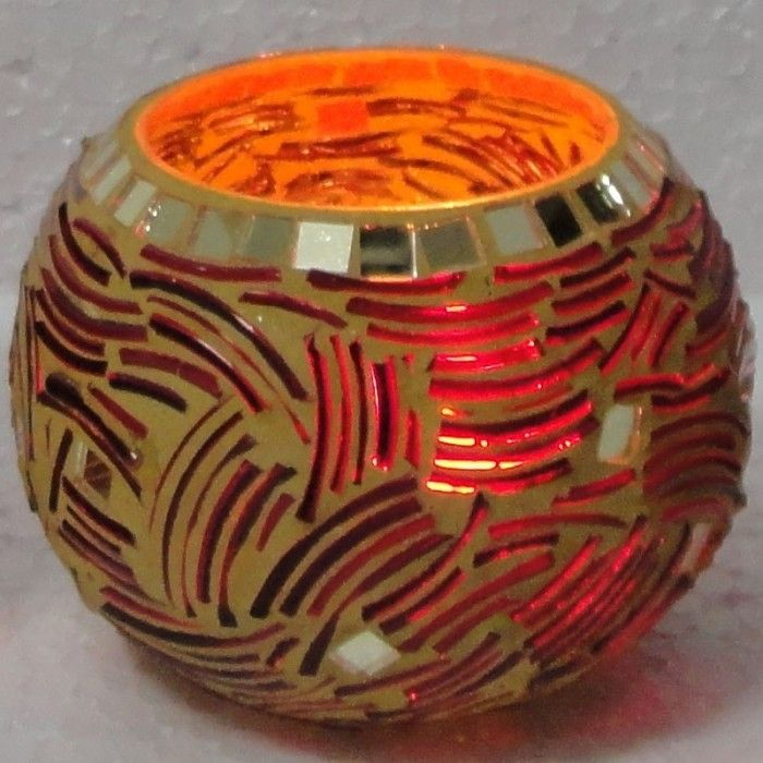 bangles craft ideas 30 best images about diy amp crafts on recycling 1092