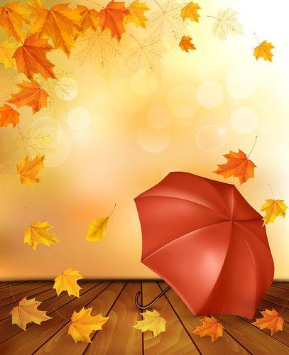 Autumn background (2) [преобразованный]