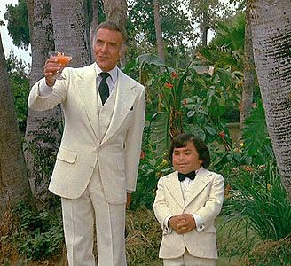 Fantasy Island! I used to get so excited for Saturday nights...Love Boat followed by Fastasy Island.