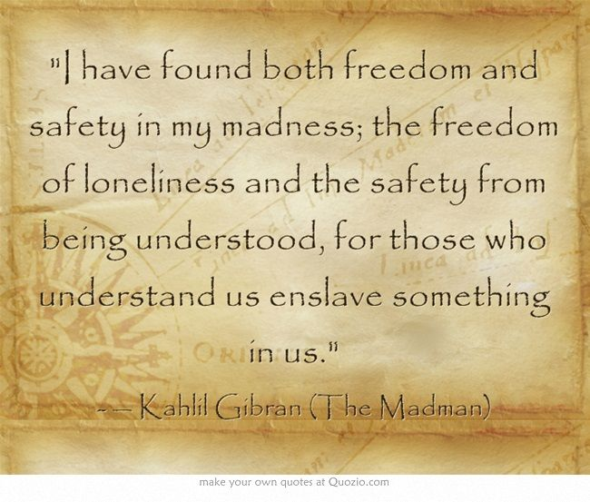 Quotes About Love: 76 Best Images About Kahlil Gibran On Pinterest