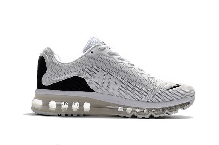 new style 56333 85136 ... germany welcome to our factory nike shop cheap nike air max 2017 sale  air max 2017