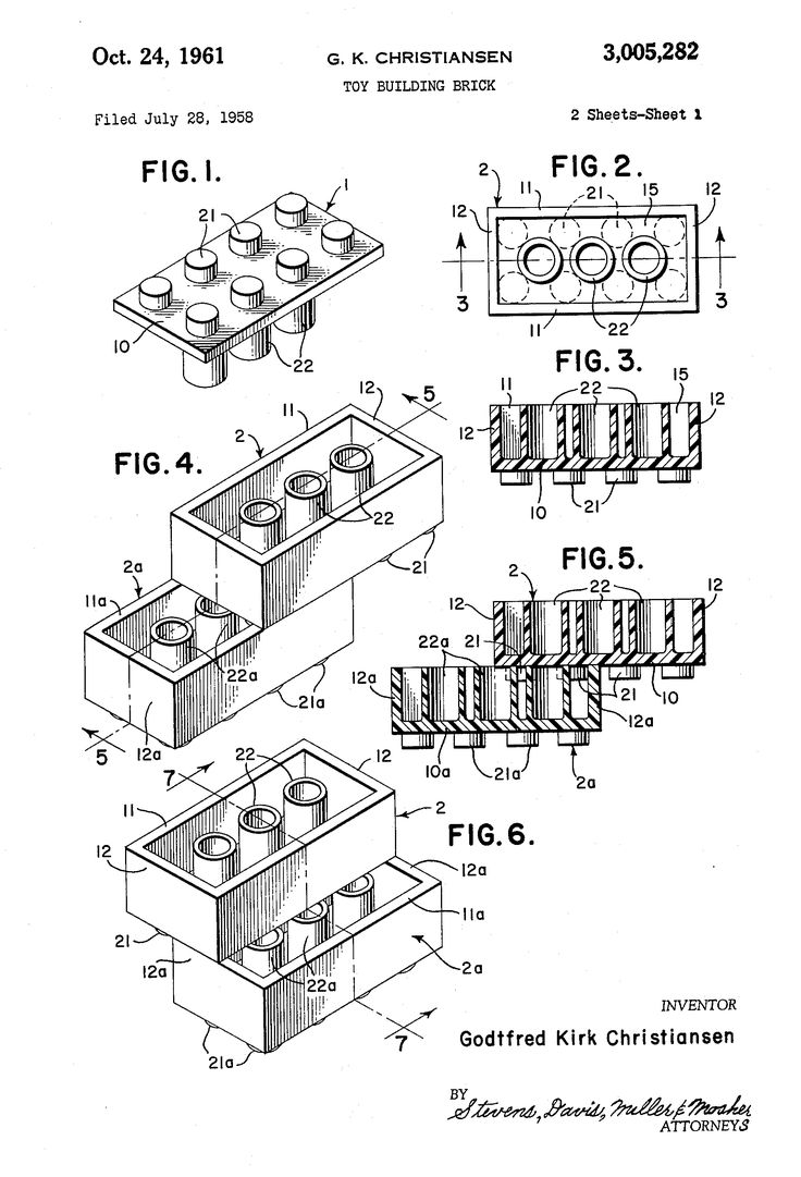 cool lego schematics pictures to pin on pinterest
