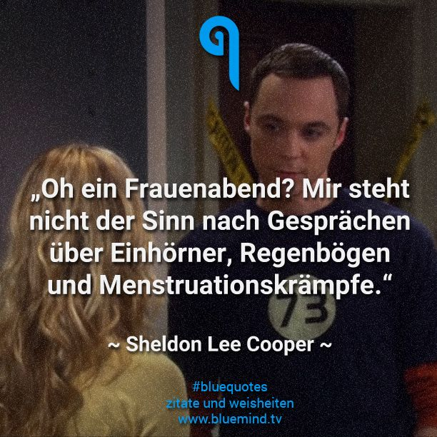 Sheldon Funny Quotes: Best 25+ Sheldon Quotes Ideas On Pinterest