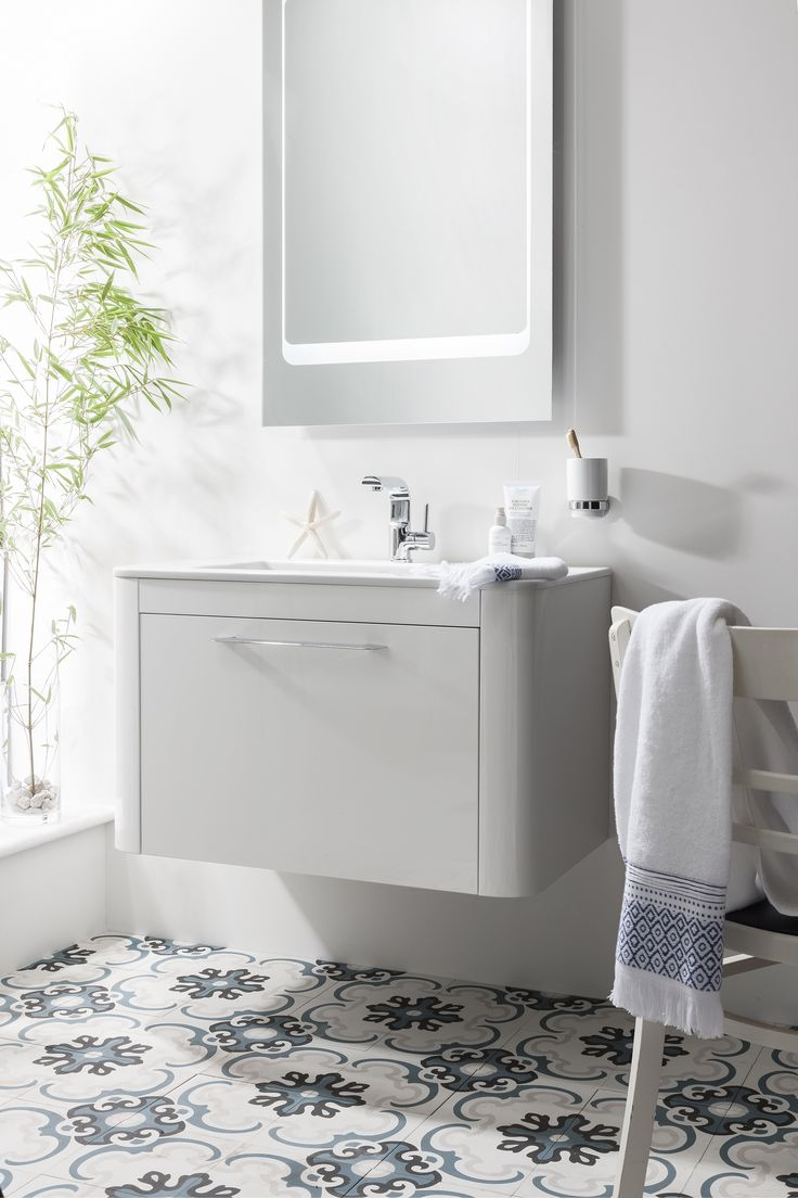 Bathroom furniture sale - Find This Pin And More On Bathroom Decor