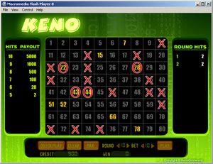 Eureka casino in mesquite nv