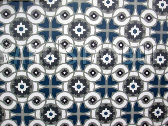 20x20 Karoistanbul cement tiles. This tiles are handmade manufacture from Turkey.