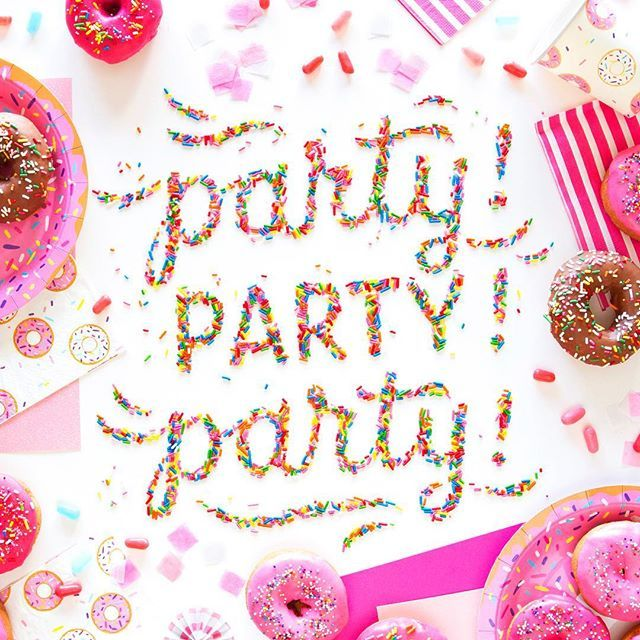 Birthday party reminder quotes images economical homestay in birthday party reminder quotes images ek jibon 2 image stopboris Image collections