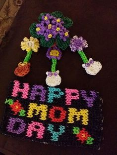 Mother's Day | 24 Awesome Rainbow Loom Creations, #3 Is Simply Incredible | ViralVortex