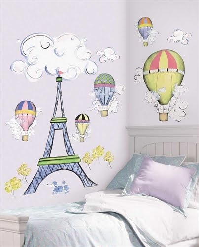 paris themed small bedrooms 18 best paris themed bedrooms for girls images on pinterest