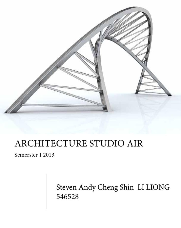 introduction to architecture francis dk ching pdf free download