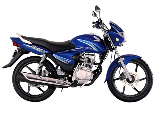 Find Latest Honda bikes - Honda bike and motorcycle,Honda bikes India, View Honda Price, Honda bikes in India, Honda models, Honda specifications,Read Honda Reviews.