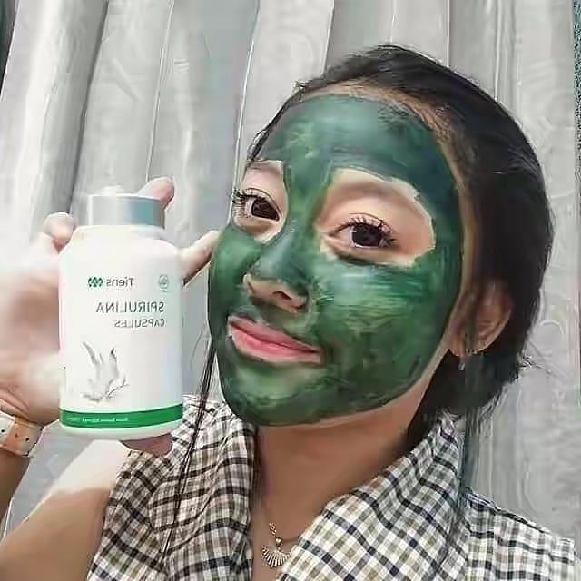 Merk Masker Wajah Untuk Memutihkan Dan Menghilangkan Jerawat