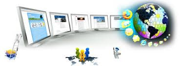 Outsourcing is wherever you are taking a process and contract with another company agency focuses on that space to try to the work on your behalf. Outsourcing is always comes with an on-paper agreement. Our company as Aldiablos Infotech Pvt Ltd Outsourcing Services that is provides all type of outsourcing services for all size of ….