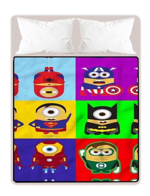 Custom+Fleece+Blanket  Size+: Small+:+Dimensions:+40+inches+wide+x+50+inches+long Medium+:+Dimensions:+50+inches+wide+x+60+inches+long Large+:+Dimensions:+58+inches+wide+x+80+inches+long  Give+warmth+to+friends+and+family+members+with+a+personalized+touch+in+the+shape+of+fleece+blankets. ...#BestQuality #Cheap #Rare #New #Latest #Best #Seller #BestSelling #Cover #Accessories #Protector #Hot #BestSeller #2017 #Trending #Luxe #Fashion #Love #Blanket #Luxury #LimitedEdition #Cute #Bedroom