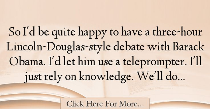 Newt Gingrich Quotes About Knowledge - 39313