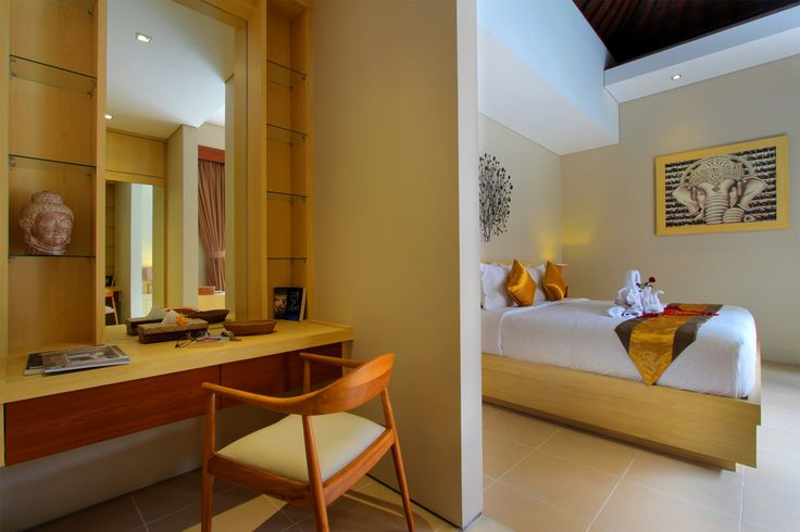 Murdha_Villas_slide4_Elegantly