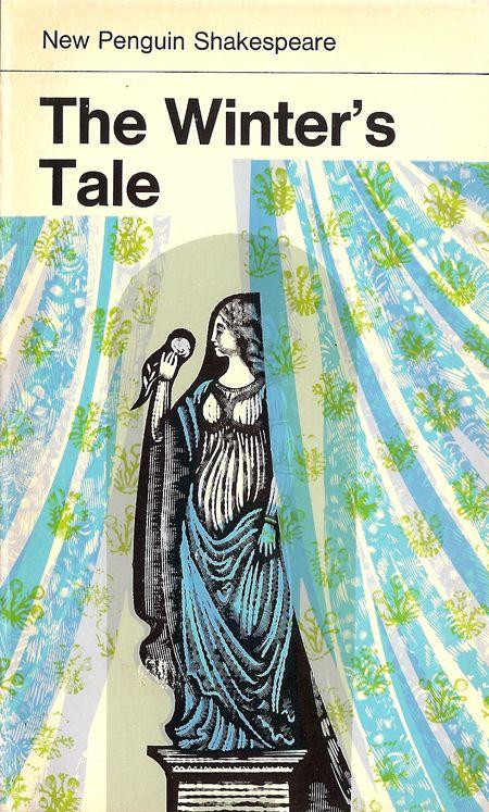 Creative Review - Penguin by Illustrators: David Gentleman