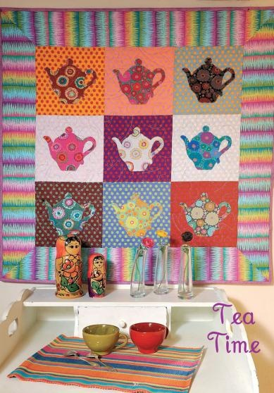 53 best images about quilt mania on pinterest english for Patchwork quilt book
