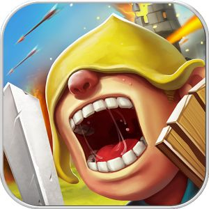 Hey. I present to you today Clash Of Clans 2 Hack Cheat- the software that you will be very useful in the game. Generate all items that you need. Do not waste time collecting things in the game. The software has been developed by specialists programmers.   #clash of lords #clash of lords 2 cheat #clash of lords 2 cheat engine #clash of lords 2 cheat program #clash of lords 2 cheat software #clash of lords 2 cheat tool #clash of lords 2 cheated #clash of lords 2 cheater #cla