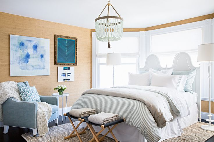 229 best images about master bedroom ideas on pinterest