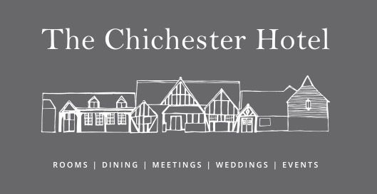 The Chichester Hotel. Wickford, Essex - A charming and historic venue in the heart of Essex