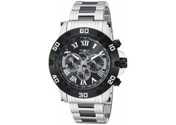 Reloj Invicta R15012 Clásico dos tonos $369.900